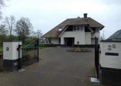 villa Lichtenbergerweg